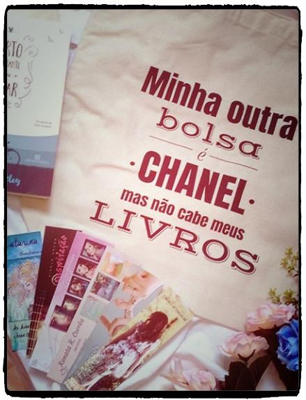 www.chuvanojardim.com.br