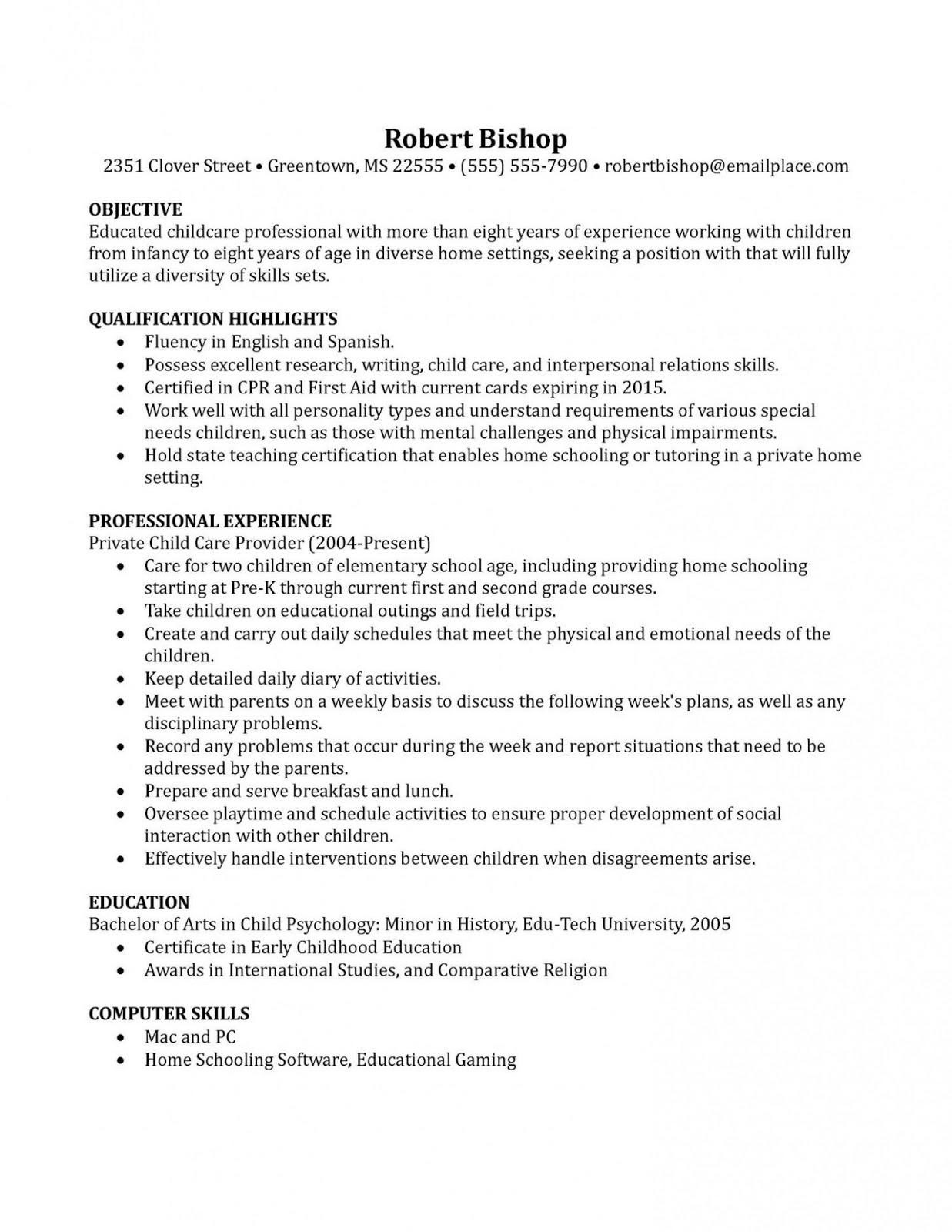 Nanny resume templates, nanny resume templates free 2019, nanny resume template download 2019,  nanny resume examples templates 2019 2020 , nanny resume examples free, nanny resume samples free,