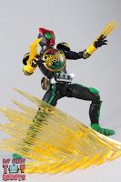 SH Figuarts Shinkocchou Seihou Kamen Rider OOO TaToBa Combo 47