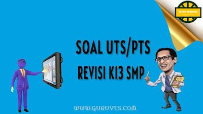 Free Download Soal PTS SENI BUDAYA Kelas  Free Download Soal PTS SENI BUDAYA Kelas 8 Semester 2 Kurikulum 2013