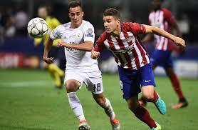 http://www.webmhs.com/2017/05/prediksi-real-madrid-vs-atletico-madrid.html