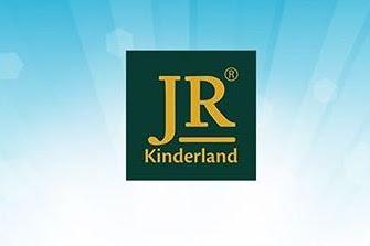 Lowongan Kerja JimboRee Kinderland Pekanbaru Agustus 2019