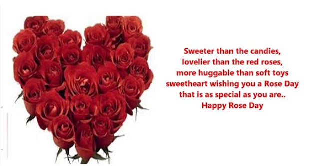 Rose Day Images For girlfriend, hd rose day images