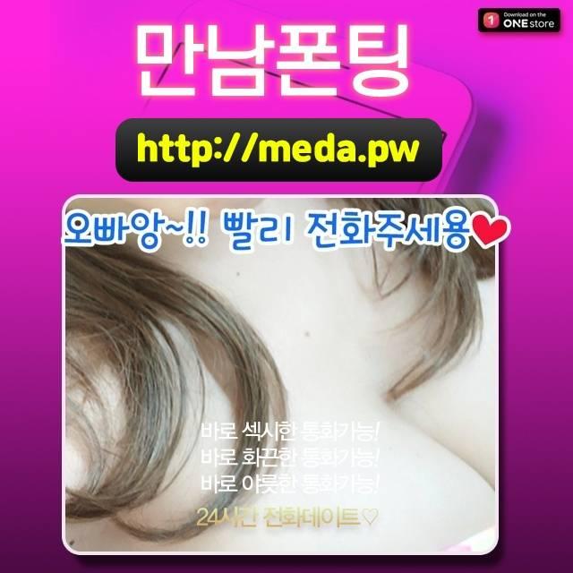 광주바리스타학원