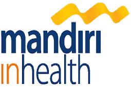 Lowongan Kerja Mandiri In Health 2019