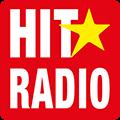 الإذاعة الشبابية الموسيقية رقم 1 بالمغرب HIT RADIO  المغربية