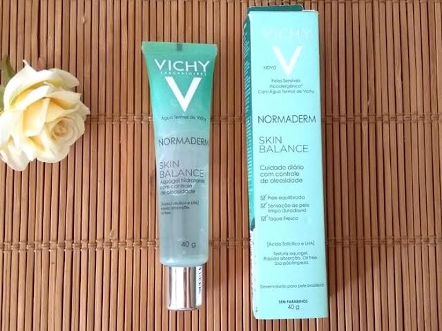 normaderm-skin-balance-vichy