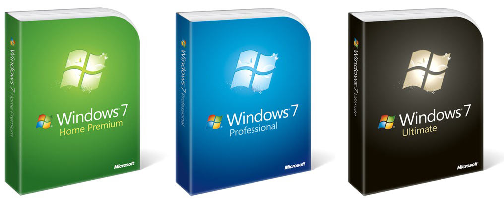 Windows 7 professional free download.