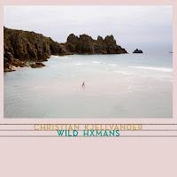 Christian Kjellvander – Wild Hxmans