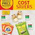 Lulu Hypermarket Kuwait - Cost Savers