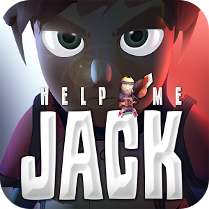 Help Me Jack Save the Dogs v1.0.3 APK MOD Terbaru