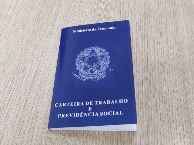 Governo do Estado divulga relação de aprovados de Registro-SP do Programa Bolsa Trabalho