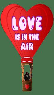 Love Status in English for Girlfriend, WhatsApp Status in English On Love