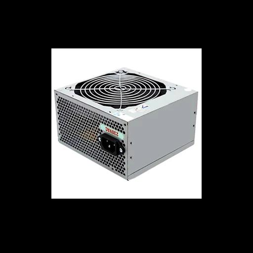 Nguồn máy tính ACBEL HK 450+