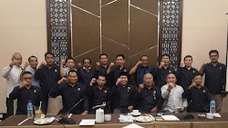 Asosiasi Ketenagakerjaan Desak Pemerintah Buka Pengiriman PMI ke Malaysia. Pemprov Diminta Tidak Duduk Manis