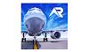 RFS – Real Flight Simulator MOD APK (Unlocked)