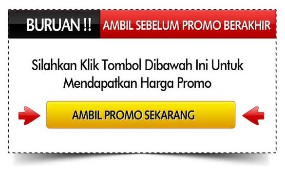 Tombol promo IndiHome Situbondo
