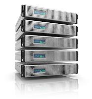Dedicated Server, VPS, KMwebsoft.com