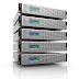 Dedicated Server Hosting, VPS, Reseller Hosting, Premium Web Hosting