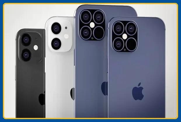 أفضل 10 هواتف ذكية للعام 2021