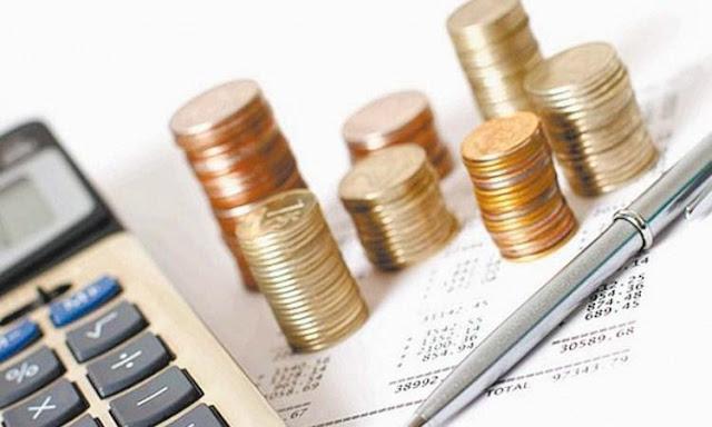 Nên đầu tư nguồn ngân sách phù hợp vào nội thất văn phòng của công ty