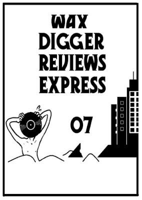 cover, picture, disque, vinyle, image, photos, rock, metal