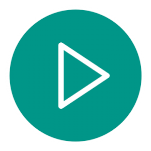 Video Player All Format – HD Video Player v1.4 [ad-free] APK