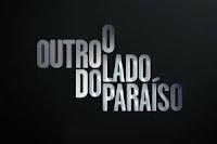 Trilha Sonora de O Outro Lado do Paraíso