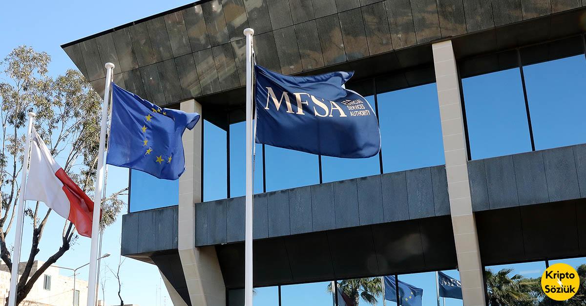Malta Yetkilileri Lisanssız Kripto Para Şirketlerini Uyardı