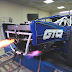 Funco GTQ Sand Monster Shooting flames in Al Anabi Dyno