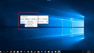 cara-mudah-screenshot-di-laptop-lenovo