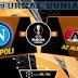 Prediksi Napoli vs AZ Alkmaar, Kamis 22 Oktober 2020 Pukul 23.55 WIB