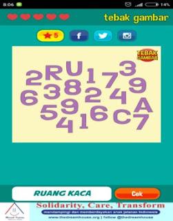 kunci jawaban tebak gambar level 40 soal no 12