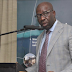 BREAKING: APC suspends Edo Governor, Godwin Obaseki after Oshiomhole suffered same fate