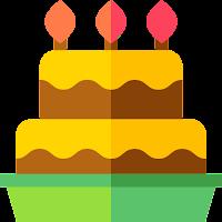Top Birthday Shayari