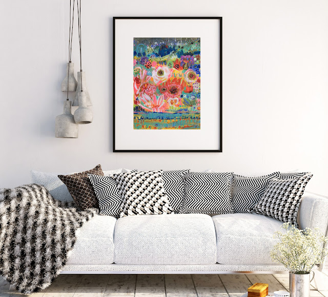 https://www.etsy.com/listing/487810055/abstract-painting-bohemian-landscape?ref=shop_home_active_1