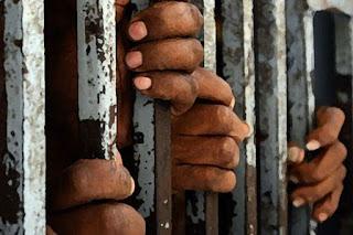 minor-prisioner-quit