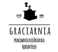 http://gratyiszpeje.pl/