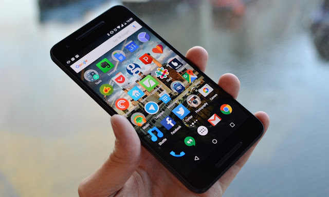 mengatasi-masalah-aplikasi-yang-sering-eror-di-ponsel-android