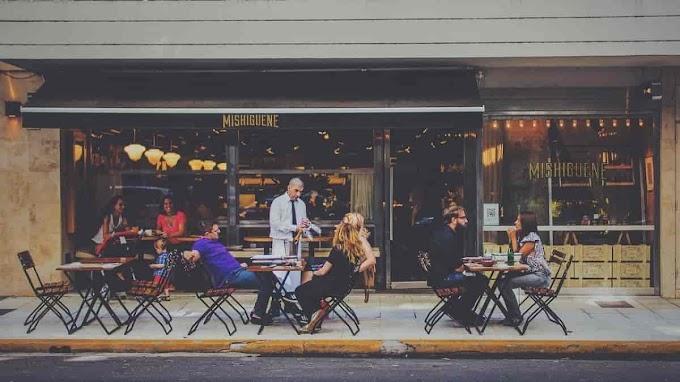 Como melhorar a experiência do cliente a partir de hoje? 5 dicas!