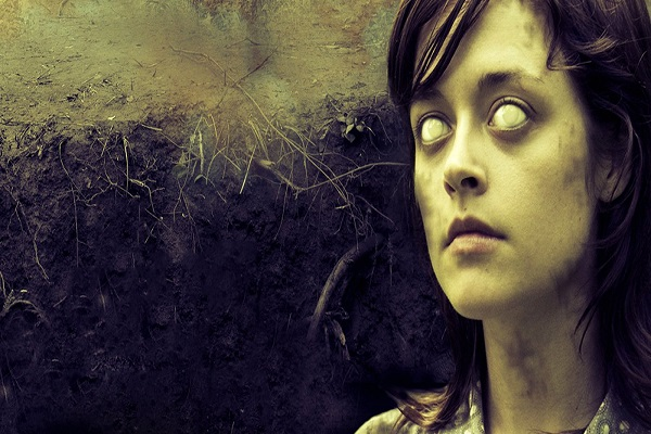 Top-Ten-Horror-Movies-That-Never-Got%2Ba-Sequel.jpg