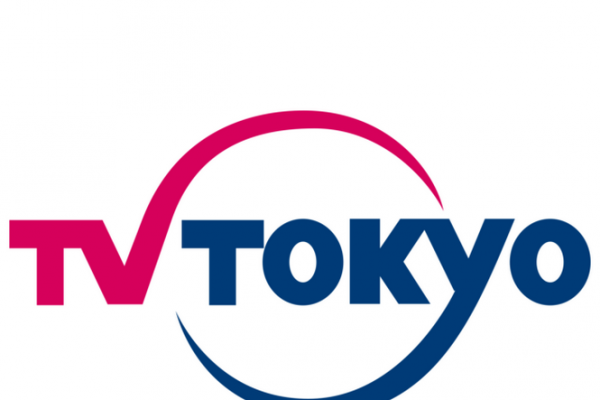 How to watch TV Tokyo from Anywhere