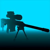 Sniper Range Game Mod Apk