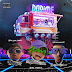 [Music] Sdj Vitamin Ft. Tee Guy x Rap Magician - Dorime