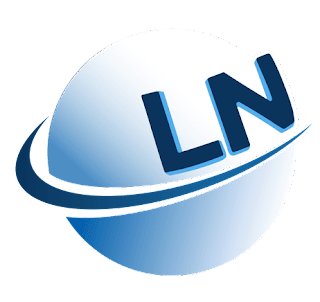 glfin.vn - Dịch vụ tư vấn định cư nước ngoài uy tín, chuyên nghiệp
