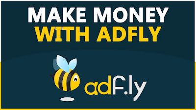 adf.ly complete guide