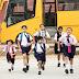 उत्तरप्रदेश 19 नवंबर से जूनियर व एक दिसंबर से खुलेंगे प्राइमरी स्कूल Dainik Mail 24