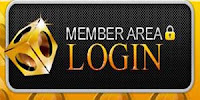 Login web member