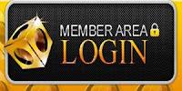 Login web member