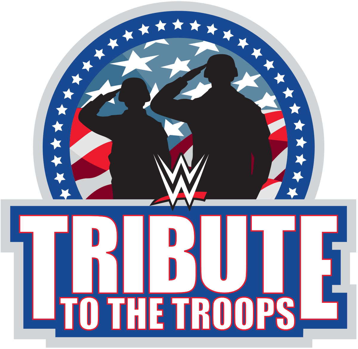 Watch WWE Tribute to the Troops 2020 PPV Online Free Stream